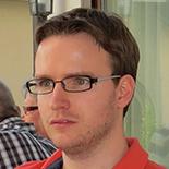 Patrick Bischof