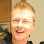 Marco Schelbert