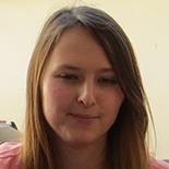 Sandra Schönbächler
