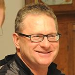 Sepp Zimmermann